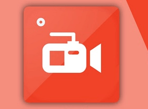 Best screen recorder apps for Android available on Google Play Store