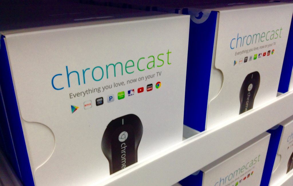 15 Chromecast Tips and Tricks Every User Should Know