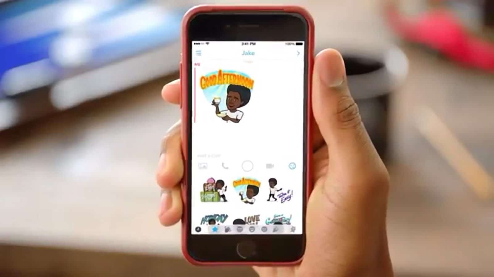 Best iPhone-iOS Apps of 2017