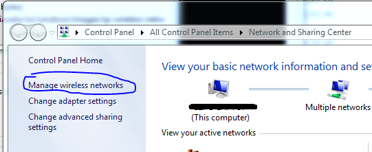 manage-wireless-networks-windows7.png