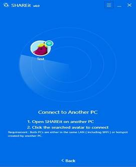 transfer-files-with-shareit-step-4