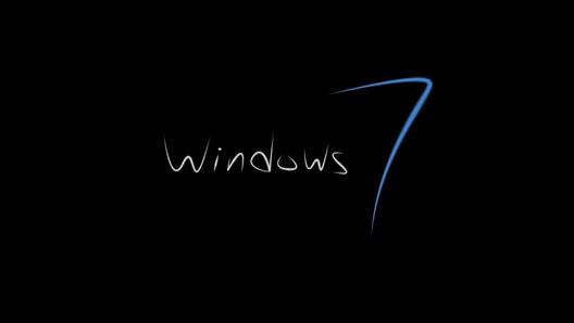 How to Speed Up Your Windows 7