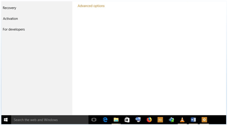 What is Windows 10's timeline and how to use it