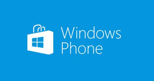 Top 10 Things To Consider Before Buying Windows 10 Mobile Device