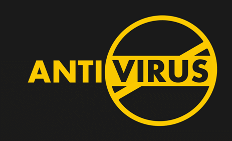 The 5 Best Free Windows Antivirus Software of 2018