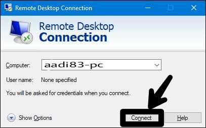 connect_remote_desktop