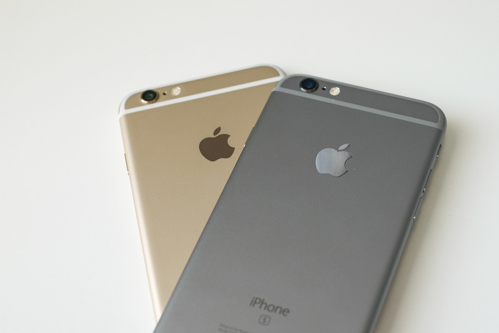 How To Transfer Your Data From Your Old Iphone To A New iPhone