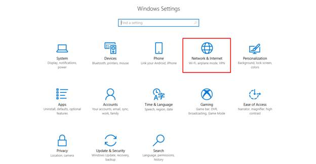 How to Turn Off Windows 10 automatic updates